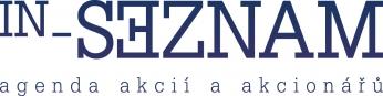 INSEZNAM_Logo.jpg