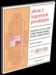 IN-SERVER_akciezkuponovky.PNG