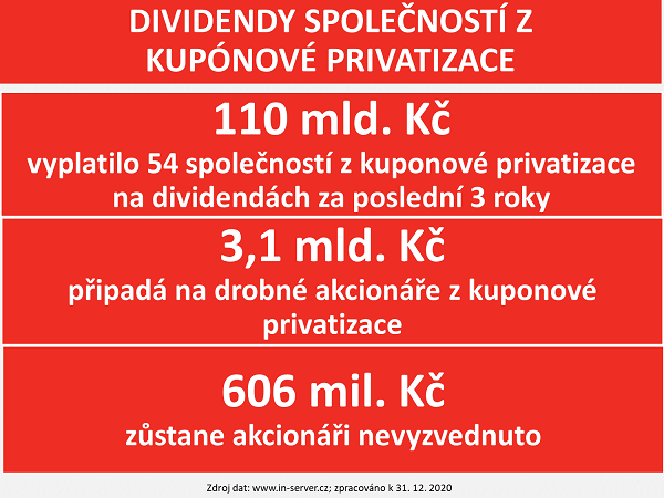 INSERVERCZ_KP_2020_8_dividendy.png